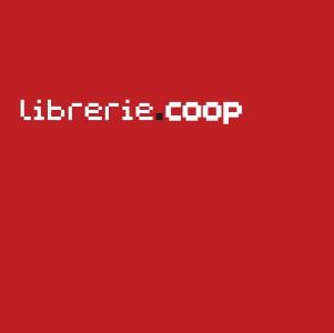 logo librerie coop