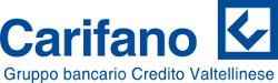 logo_carifano