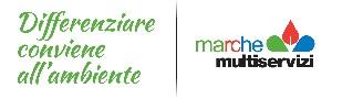 logo_marchemultiservizi