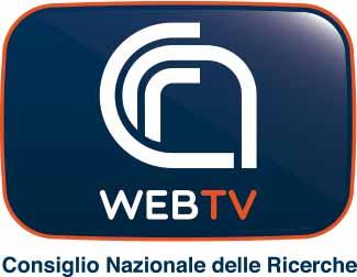 1 - CNR-WebTV