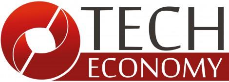 TechEconomy