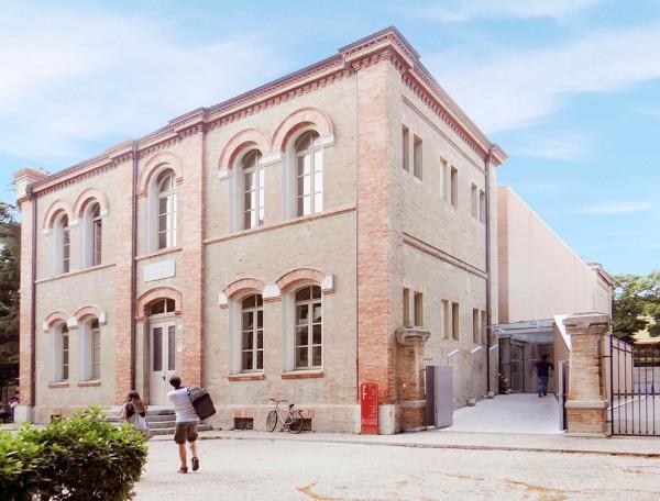 fonte: http://www.mappelab.it/memo-una-scuola-diventata-biblioteca/