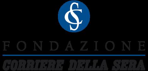 Fond_CDS_logo_col_da120a25mm_pos