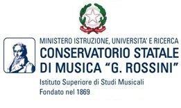Logo Conservatorio 2015 uffici