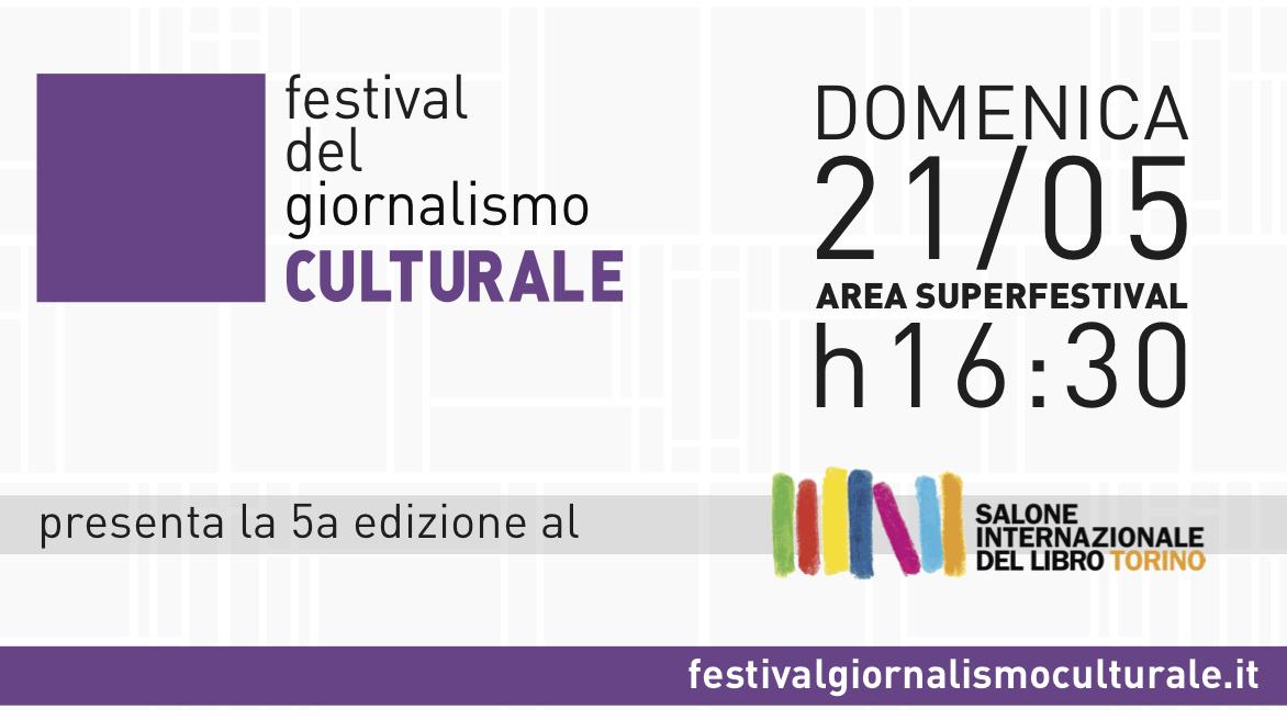 festivaldelgiornalismo(torino)