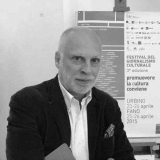 https://www.festivalgiornalismoculturale.it/wp-content/uploads/2020/05/Bevilacqua-320x320.jpg