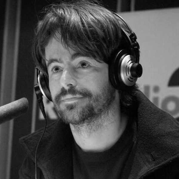 https://www.festivalgiornalismoculturale.it/wp-content/uploads/2020/05/Del_Solda.jpg