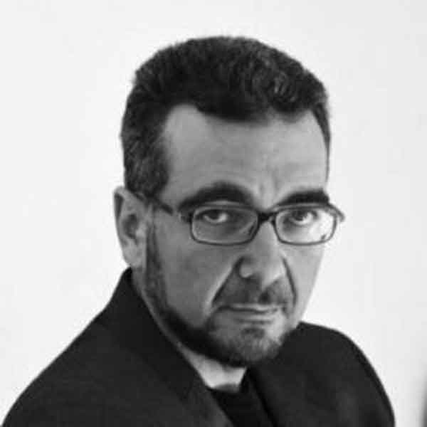 https://www.festivalgiornalismoculturale.it/wp-content/uploads/2020/05/Epifani.jpg