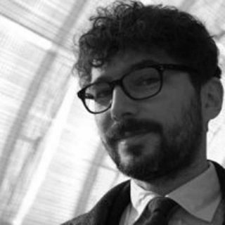 https://www.festivalgiornalismoculturale.it/wp-content/uploads/2020/05/Filoni-320x320.jpg