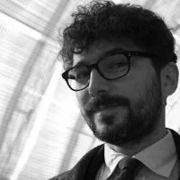 https://www.festivalgiornalismoculturale.it/wp-content/uploads/2020/05/Filoni.jpg