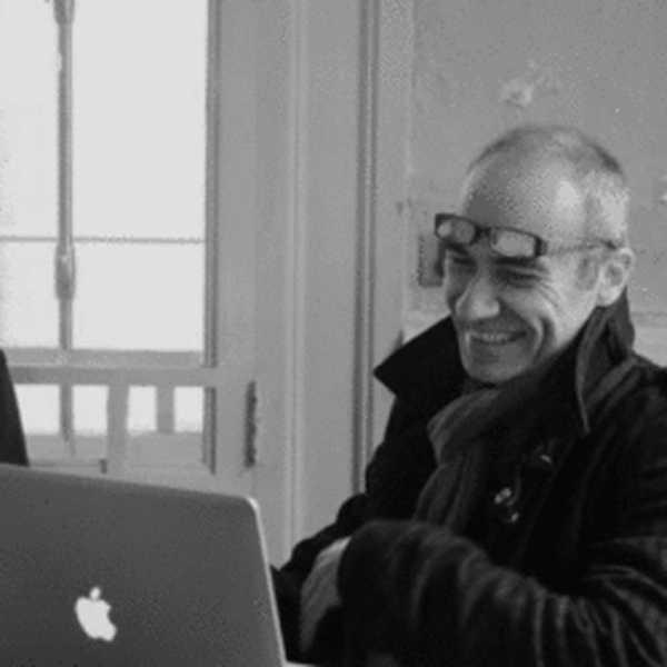 https://www.festivalgiornalismoculturale.it/wp-content/uploads/2020/05/Fornasari.jpg