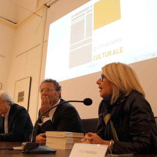 https://www.festivalgiornalismoculturale.it/wp-content/uploads/2020/05/Gallery_2016_1-540x540.jpg