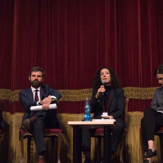 https://www.festivalgiornalismoculturale.it/wp-content/uploads/2020/05/Gallery_2017_10-1-540x540.jpg