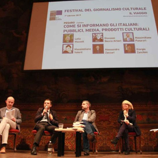 https://www.festivalgiornalismoculturale.it/wp-content/uploads/2020/05/Gallery_2019_14-540x540.jpg
