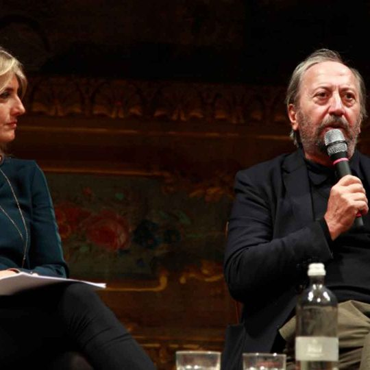https://www.festivalgiornalismoculturale.it/wp-content/uploads/2020/05/Gallery_2019_33-540x540.jpg