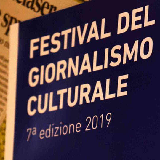 https://www.festivalgiornalismoculturale.it/wp-content/uploads/2020/05/Gallery_2019_36-540x540.jpg