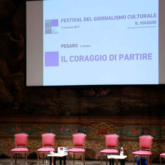 https://www.festivalgiornalismoculturale.it/wp-content/uploads/2020/05/Gallery_2019_5-1-540x540.jpg