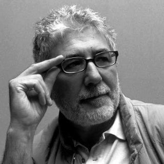 https://www.festivalgiornalismoculturale.it/wp-content/uploads/2020/05/Gnoli-320x320.jpg