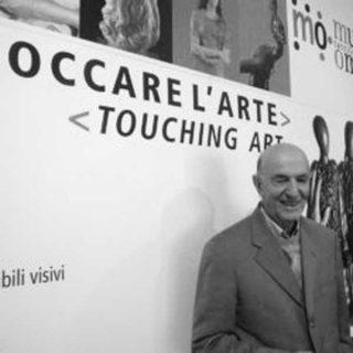 https://www.festivalgiornalismoculturale.it/wp-content/uploads/2020/05/Grassini-320x320.jpg