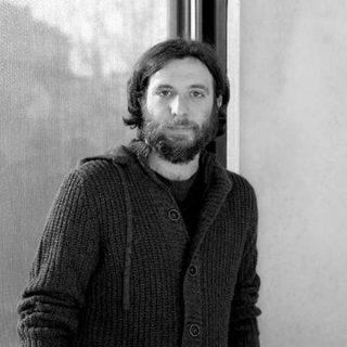 https://www.festivalgiornalismoculturale.it/wp-content/uploads/2020/05/Greppi-320x320.jpg