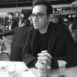 https://www.festivalgiornalismoculturale.it/wp-content/uploads/2020/05/Lagioia-320x320.jpg