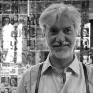https://www.festivalgiornalismoculturale.it/wp-content/uploads/2020/05/Pescio-320x320.jpg