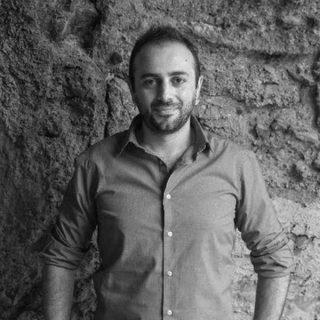https://www.festivalgiornalismoculturale.it/wp-content/uploads/2020/05/Roberto_Esposito-320x320.jpg