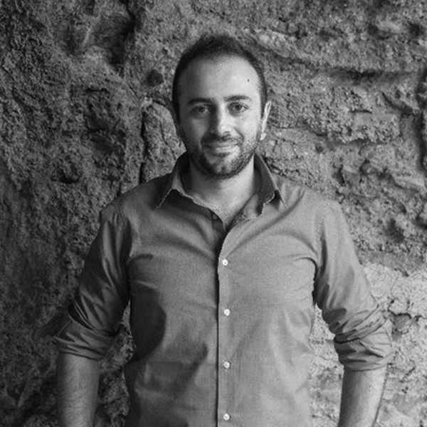 https://www.festivalgiornalismoculturale.it/wp-content/uploads/2020/05/Roberto_Esposito.jpg