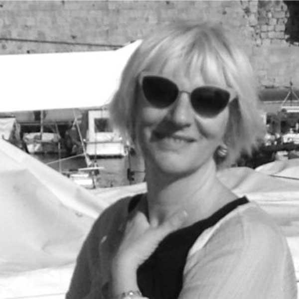 https://www.festivalgiornalismoculturale.it/wp-content/uploads/2020/05/Sgarallino.jpg