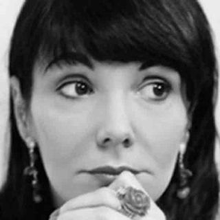 https://www.festivalgiornalismoculturale.it/wp-content/uploads/2020/05/Sgarbi-1-320x320.jpg