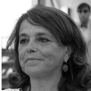 https://www.festivalgiornalismoculturale.it/wp-content/uploads/2020/05/Spatafora-320x320.jpg