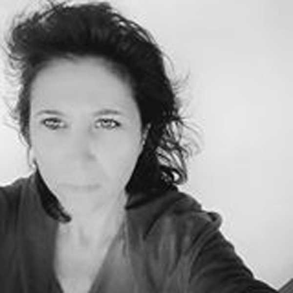 https://www.festivalgiornalismoculturale.it/wp-content/uploads/2020/05/Stefanelli.jpg