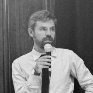 https://www.festivalgiornalismoculturale.it/wp-content/uploads/2020/05/Valeri-320x320.jpg