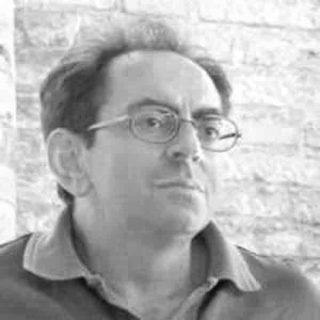 https://www.festivalgiornalismoculturale.it/wp-content/uploads/2020/05/de_Mieri-320x320.jpg