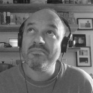 https://www.festivalgiornalismoculturale.it/wp-content/uploads/2020/05/ferramola-320x320.jpg