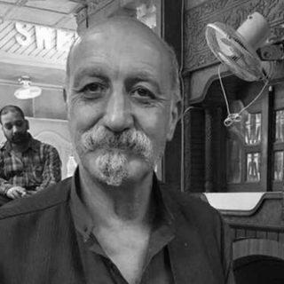 https://www.festivalgiornalismoculturale.it/wp-content/uploads/2020/05/giordana-320x320.jpg