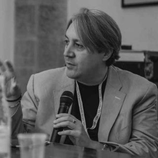 https://www.festivalgiornalismoculturale.it/wp-content/uploads/2020/05/giovanni-boccia-artieri-320x320.jpg
