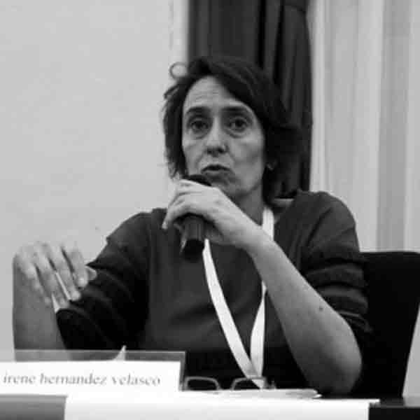 https://www.festivalgiornalismoculturale.it/wp-content/uploads/2020/05/hernandez_velasco.jpg