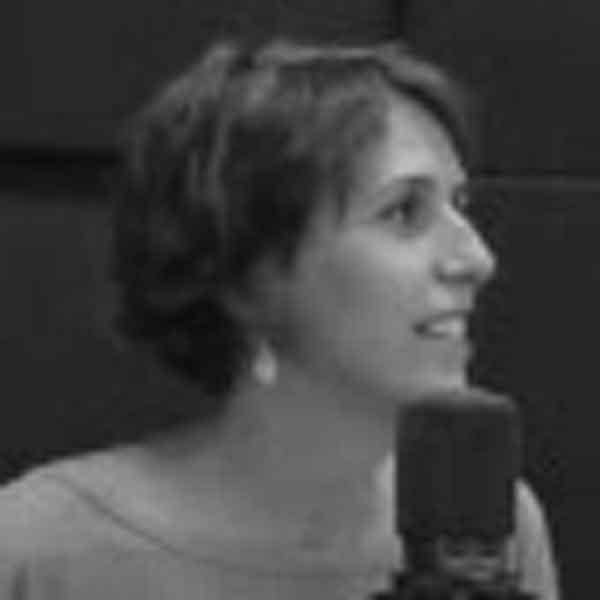 https://www.festivalgiornalismoculturale.it/wp-content/uploads/2020/05/manzitti.jpg