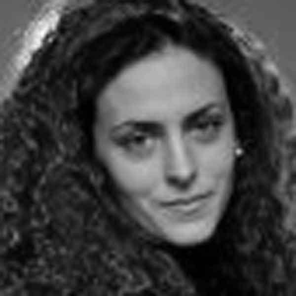 https://www.festivalgiornalismoculturale.it/wp-content/uploads/2020/05/marina-lalovic.jpg