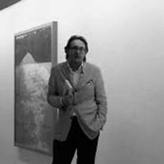https://www.festivalgiornalismoculturale.it/wp-content/uploads/2020/05/mascheroni-320x320.jpg