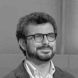 https://www.festivalgiornalismoculturale.it/wp-content/uploads/2020/05/mastrantonio-320x320.jpg