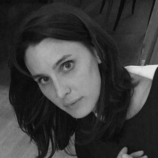 https://www.festivalgiornalismoculturale.it/wp-content/uploads/2020/05/nanni-320x320.jpg