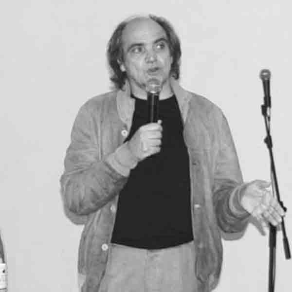 https://www.festivalgiornalismoculturale.it/wp-content/uploads/2020/05/paolini.jpg