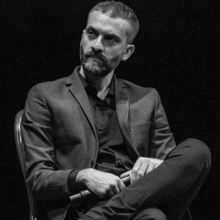 https://www.festivalgiornalismoculturale.it/wp-content/uploads/2020/05/torino-320x320.jpg