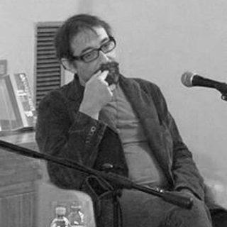 https://www.festivalgiornalismoculturale.it/wp-content/uploads/2020/05/trevi-320x320.jpg