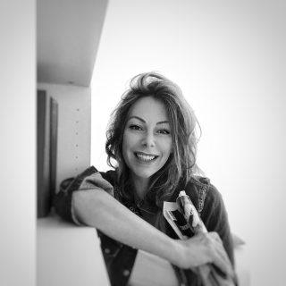 https://www.festivalgiornalismoculturale.it/wp-content/uploads/2020/06/Marica-Bruno-responsabile-segreteria-organizzativa-320x320.jpg