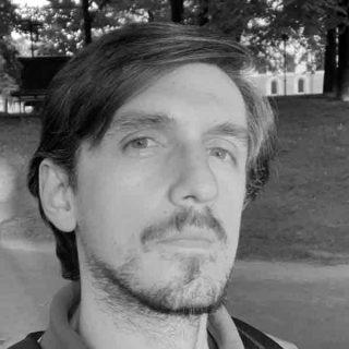https://www.festivalgiornalismoculturale.it/wp-content/uploads/2020/06/Paolo_Musano-320x320.jpg