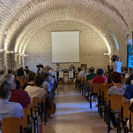 https://www.festivalgiornalismoculturale.it/wp-content/uploads/2020/08/Gallery_2020_1-540x540.jpg