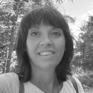 https://www.festivalgiornalismoculturale.it/wp-content/uploads/2020/08/melpignano-320x320.jpg